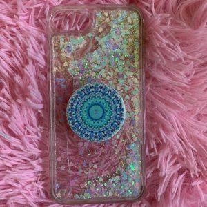 Confetti Phone Case